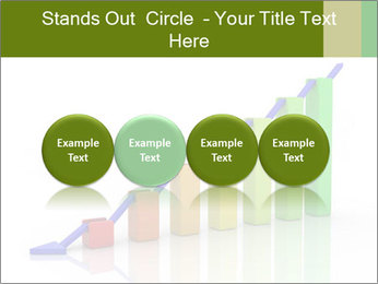 0000081880 PowerPoint Template - Slide 76