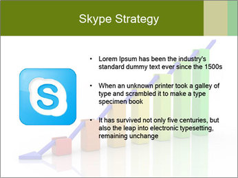0000081880 PowerPoint Template - Slide 8