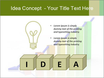 0000081880 PowerPoint Template - Slide 80