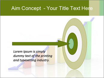 0000081880 PowerPoint Template - Slide 83