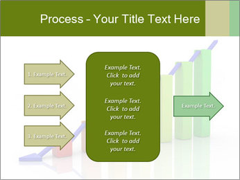 0000081880 PowerPoint Template - Slide 85