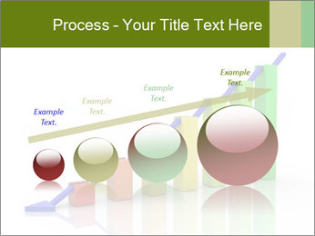 0000081880 PowerPoint Template - Slide 87