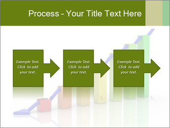 0000081880 PowerPoint Template - Slide 88