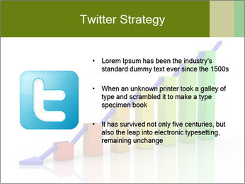 0000081880 PowerPoint Template - Slide 9