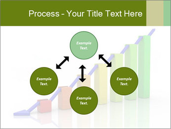 0000081880 PowerPoint Template - Slide 91
