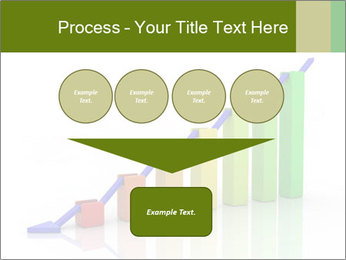 0000081880 PowerPoint Template - Slide 93