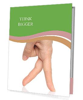 0000081881 Presentation Folder