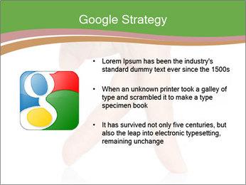 0000081881 PowerPoint Templates - Slide 10