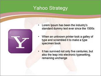 0000081881 PowerPoint Templates - Slide 11