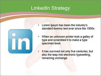 0000081881 PowerPoint Templates - Slide 12