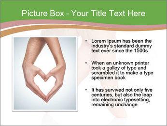 0000081881 PowerPoint Templates - Slide 13