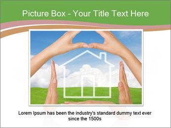 0000081881 PowerPoint Templates - Slide 16