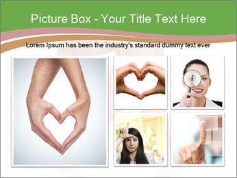 0000081881 PowerPoint Templates - Slide 19