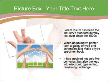 0000081881 PowerPoint Templates - Slide 20