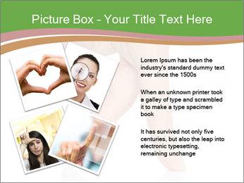 0000081881 PowerPoint Templates - Slide 23