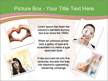 0000081881 PowerPoint Templates - Slide 24