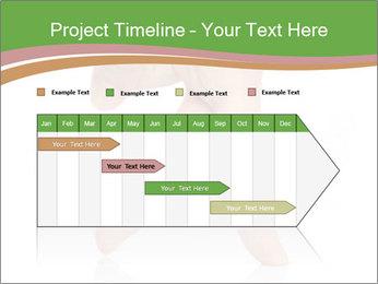 0000081881 PowerPoint Templates - Slide 25