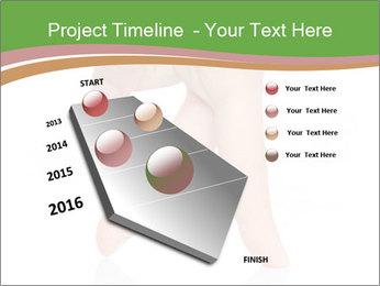 0000081881 PowerPoint Templates - Slide 26