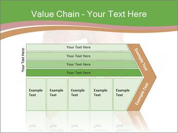 0000081881 PowerPoint Templates - Slide 27