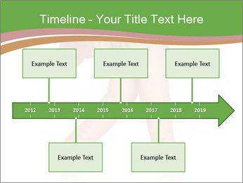 0000081881 PowerPoint Templates - Slide 28