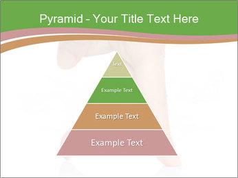 0000081881 PowerPoint Templates - Slide 30