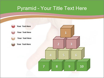 0000081881 PowerPoint Templates - Slide 31
