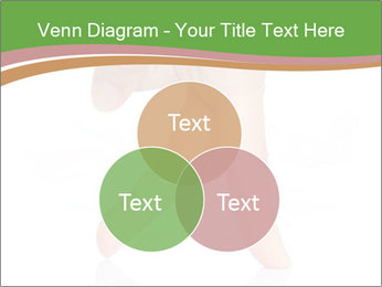 0000081881 PowerPoint Templates - Slide 33