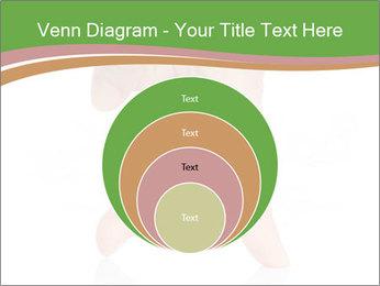 0000081881 PowerPoint Templates - Slide 34