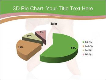 0000081881 PowerPoint Templates - Slide 35