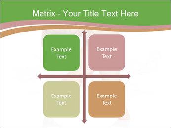 0000081881 PowerPoint Templates - Slide 37
