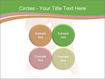 0000081881 PowerPoint Templates - Slide 38