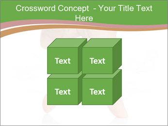 0000081881 PowerPoint Templates - Slide 39