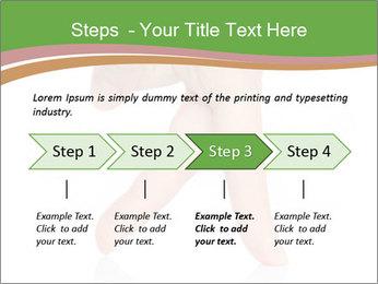 0000081881 PowerPoint Templates - Slide 4