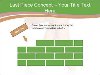 0000081881 PowerPoint Templates - Slide 46