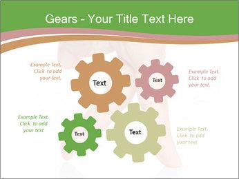 0000081881 PowerPoint Templates - Slide 47