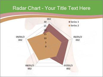 0000081881 PowerPoint Templates - Slide 51