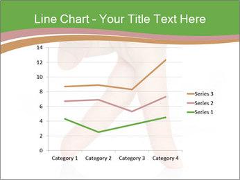 0000081881 PowerPoint Templates - Slide 54