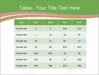 0000081881 PowerPoint Templates - Slide 55