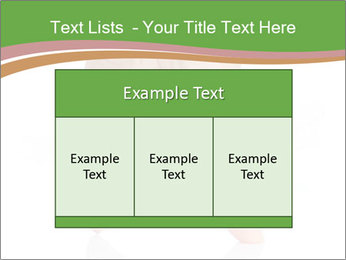 0000081881 PowerPoint Templates - Slide 59