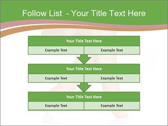 0000081881 PowerPoint Templates - Slide 60