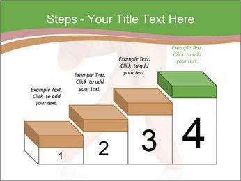 0000081881 PowerPoint Templates - Slide 64