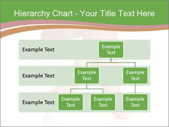 0000081881 PowerPoint Templates - Slide 67