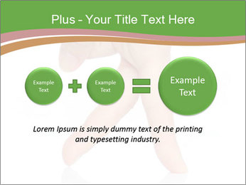 0000081881 PowerPoint Templates - Slide 75