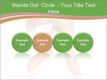 0000081881 PowerPoint Templates - Slide 76