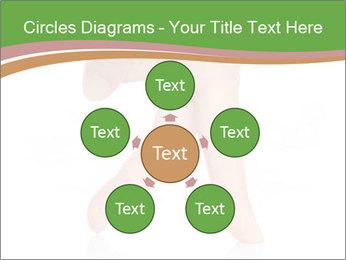 0000081881 PowerPoint Templates - Slide 78
