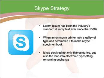0000081881 PowerPoint Templates - Slide 8