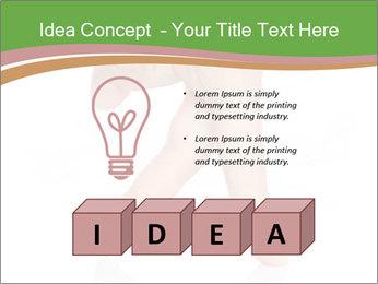 0000081881 PowerPoint Templates - Slide 80