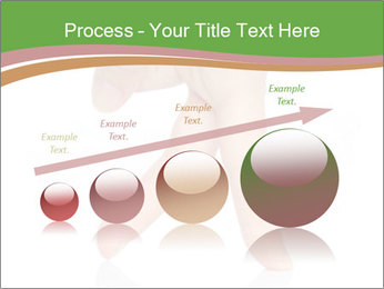 0000081881 PowerPoint Templates - Slide 87