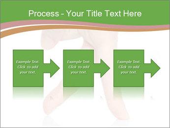 0000081881 PowerPoint Templates - Slide 88