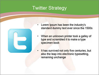 0000081881 PowerPoint Templates - Slide 9